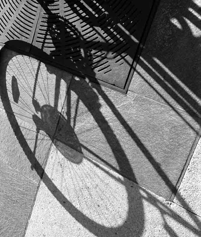 Bicycles, 1987