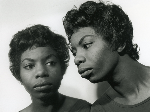 Two Sides of Nina Simone, 1952